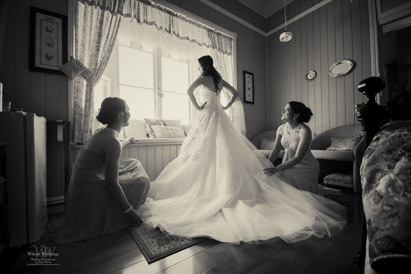 Gympie wedding photography services06