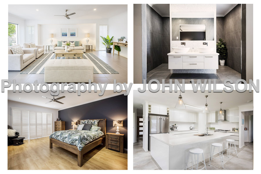 Real estate photography Rockhampton
