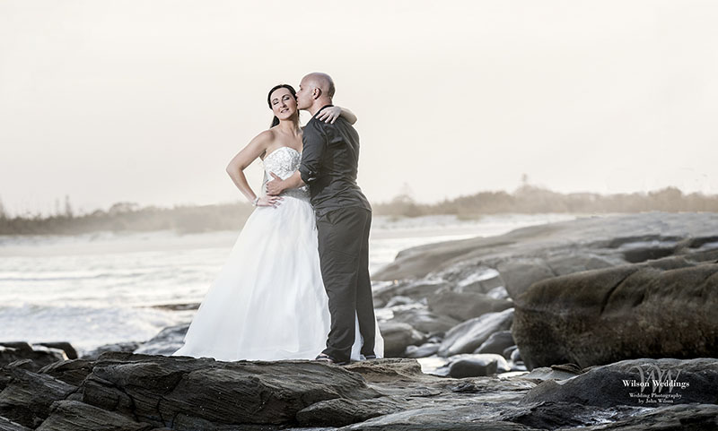 Sunshine Coast wedding photography05